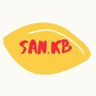 SanKB
