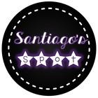 Santiago's Spot