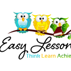 Sapient Education - formerly Easy Lessons