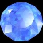 Sapphire1980