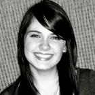 Sara Dobbins