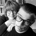 Sara Holbrook Michael Salinger Outspoken Literacy