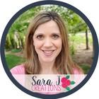 Sara J Creations