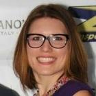 Sara Manseau