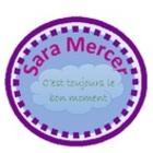 Sara Mercer