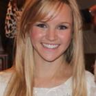 Sara Rhodes