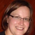 Sara Schlickbernd