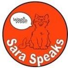 Sara Speaks