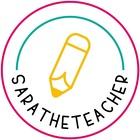 Sara the Teacher