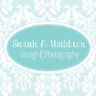 Sarah A Waldron Design and Photography