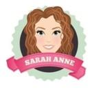 Sarah Anne