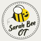 Sarah Beaulieu