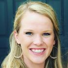 Sarah Beth Waterman