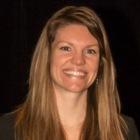 Sarah Breckley