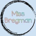 Sarah Bregman