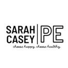 Sarah Casey PE