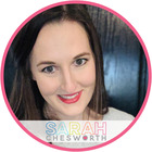 Sarah Chesworth