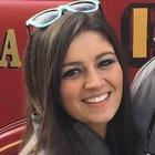 Sarah Christina