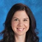 Sarah Cummings