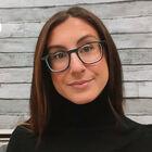 Sarah Czako
