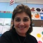 Sarah Dufrene