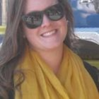 Sarah Ebron