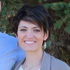 Sarah Enos