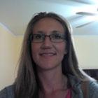 Sarah Gayman