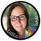 Sarah Griffin Little Learning Corner