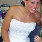 Sarah Hopf