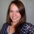 Sarah Jane Kaufman