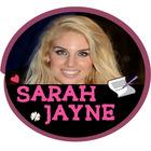 Sarah Jayne's Store