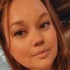Sarah Kinney