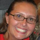 Sarah Lindh
