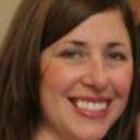 Sarah Lytle