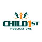 Child1st Publications