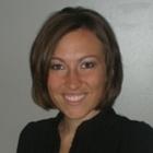 Sarah McClusky