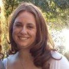 Sarah Millard Lanahan
