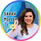 Sarah Miller Tech