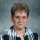 Sarah Olsen and Portable Teaching