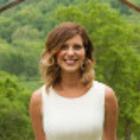 Sarah Rose Roberts- The Wanderlust Teacher