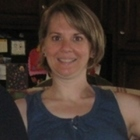 Sarah Scheunemann