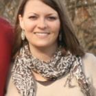 Sarah Slusher
