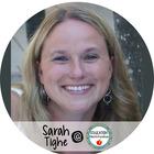 Sarah Tighe