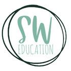 Sarah Waltz Education