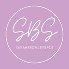SarahBromleySpot