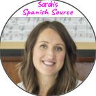 Sarah's Spanish Source