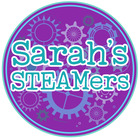 Sarahs STEAMers