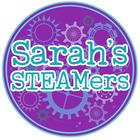 Sarah's STEAMers