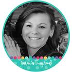 Sarah's Tiny Seed-Sarah Christy
